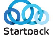 YouMagic.Pro стал партнером облачной платформы Startpack