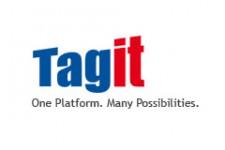 Tagit совместно с Smartlink представят мобильный банкинг во Вьетнаме