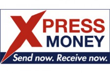 Xpress Money выходит на рынок новых европейских стран