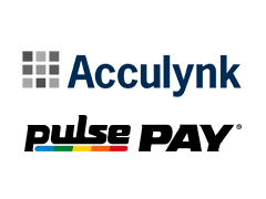 acculynk_pulsePay