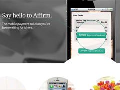 affirm_paypall