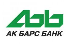 Банк «АК Барс» пополнит транспортную карту через Интернет