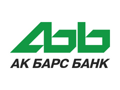 ak-bars-bank