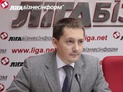 aleksandr_karpov