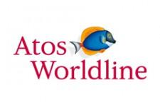 Atos Worldline запускает NFC мобильный кошелек