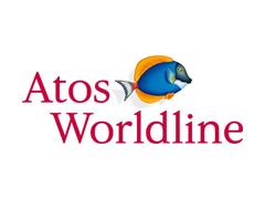 atos_worldline
