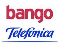 bango_telefonica
