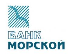 bank-morskoi_12_02