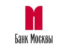 bank-moscov