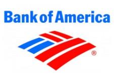 Bank of America переходит на платежные карты со встроенным чипом