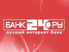 bank24_12-37