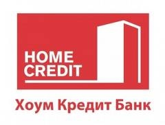 Кредит с временной регистрацией в москве