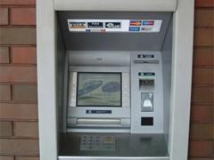 bankomat-12-13