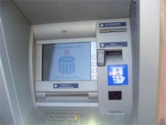 bankomat-12-15