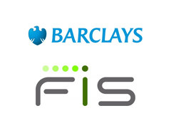 barclays_fis
