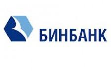 Российский банк приступил к эквайрингу карт American Express и Diners Club