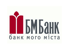bm-bank