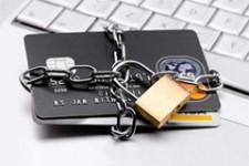 Украинцы мало осведомлены о способах защиты платежных карт — исследование