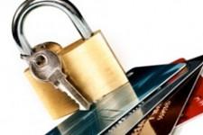 Европейский центральный банк представил отчет о карточном мошенничестве в Европе