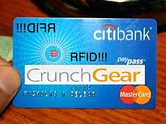 citi-bank-mastercard-paypass
