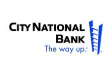 City National Bank представил новое платежное решение для мобильного и интернет-банкинга