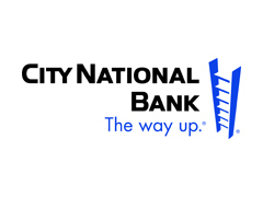 city_national_bank