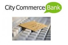CityCommerce Bank присоединился к платежной системе «Лидер»