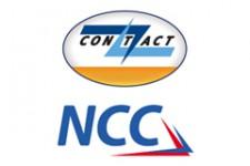 Платежные системы CONTACT и NCC запустили совместный сервис денежных переводов