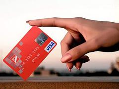 credit_card_11-30