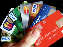 credit_card_11-31