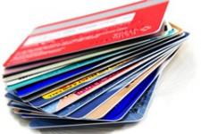 ООН призывает центральные банки разрешить почтовым операторам выпускать электронные деньги