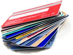 credit_card_11-32