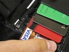 credit_card_11-33