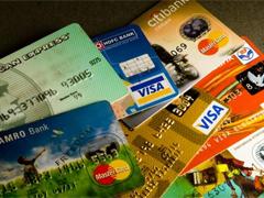 credit_card_11-35