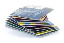 В Швеции запустили платежную карту с двойным интерфейсом