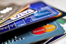 MasterCard и Visa заключили соглашение по быстрому переходу на чиповые карты EMV в США