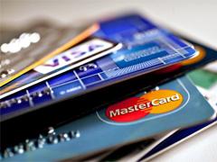 credit_card_11-37