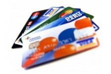 Кто угрожает монополии Visa и MasterCard?