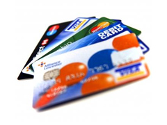 credit_card_11-38
