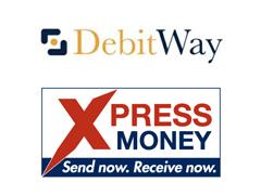 debitWay_XpressMoney_11-42