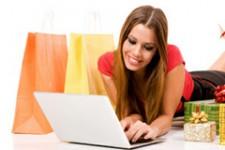 Украинцы стали активнее совершать покупки в Интернете — GfK Ukraine