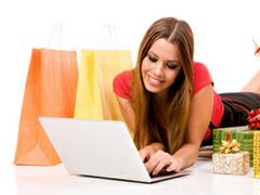 e-commerce_16-21