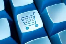InSales: Оборот российского рынка интернет-торговли в 2012 году составил 350,6 млрд рублей ($11 млрд)