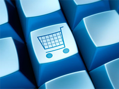 e-commerce_16-22