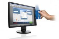 Barclaycard совместно с Flubit представили торговую платформу в интернете