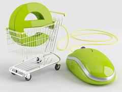e-commerce_16-24