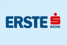 Erste Bank подключил услугу приема денежных переводов через Western Union, Contact и систему SWIFT