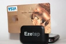 Стартап Ezetap помогает малому бизнесу принимать карточные платежи
