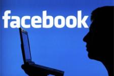 На Facebook подадут в суд из-за растрат несовершеннолетних