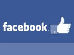 facebook_11-50